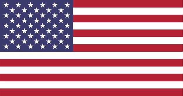 דגל ארצות הברית