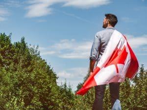 עבודה בקנדה לישראלים